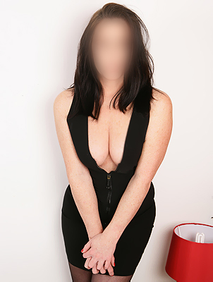 Leicester Escorts | Nottingham Escorts | Derby Escorts | Northampton Escorts | Midlands Escorts |  Adult Model